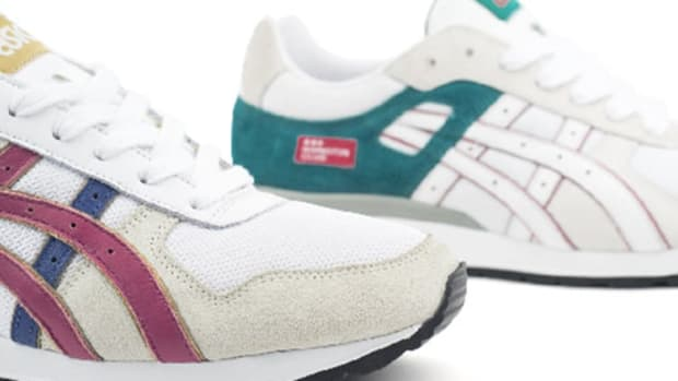 alife_rivington_club_asics_1