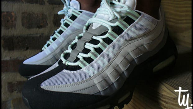 nike_am95_unreleased_2