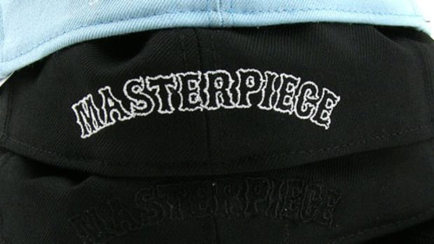 new-era-59fifty-masterpiece-bone-logo-07