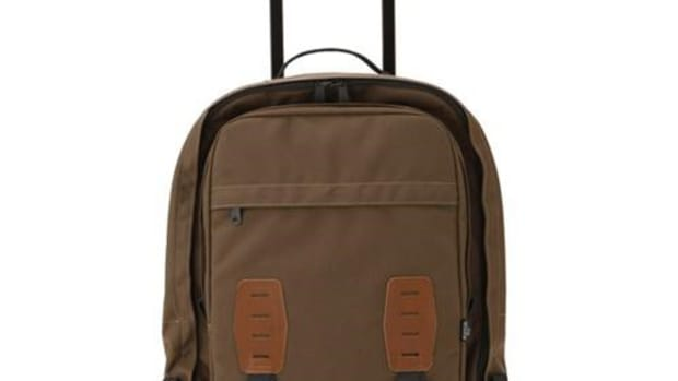 travel-bag-brown