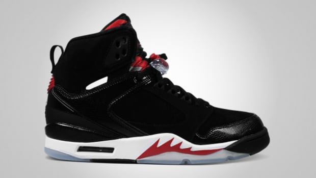 air-jordan-sixty-plus-fall-2009-1