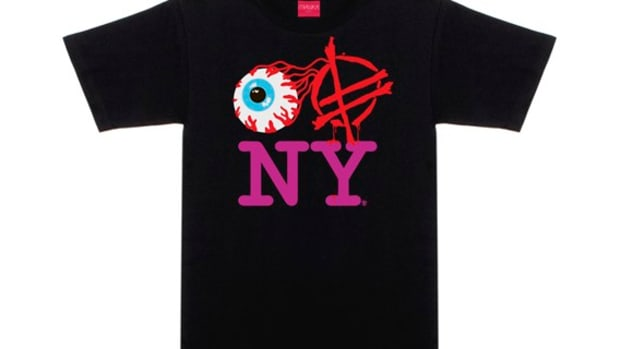 mishka-x-fucked-up-tee-1
