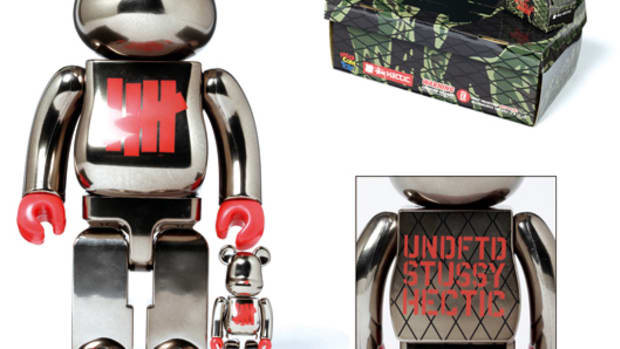 stussy-undftd-hectic-full-metal-jacket-bearbrick