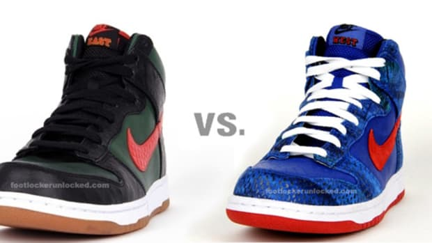 nike-dunk-high-premium-east-vs-west
