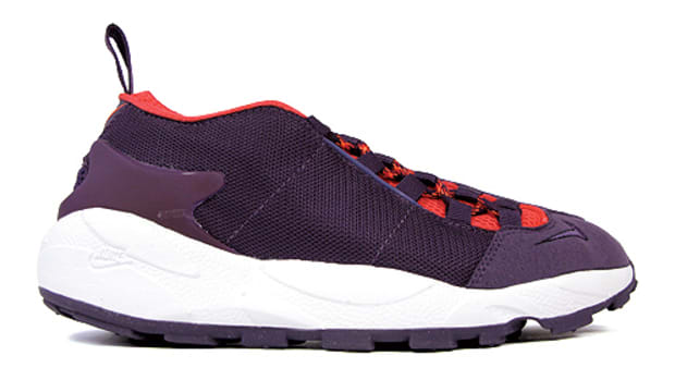 nike-air-footscape-huf-release-2