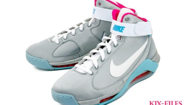 nike-hypermax-nfw-mcfly-1