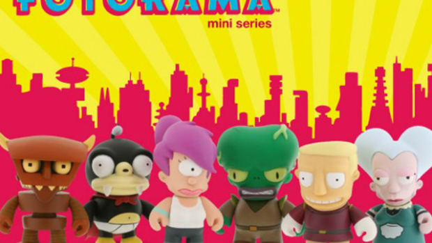 kidrobot-mini-futurama-figures