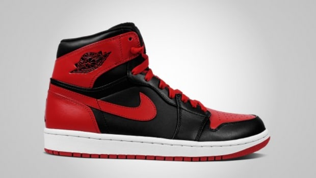 air-jordan-i-fall-2009-collection-1