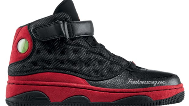 air-jordan-force-xiii-ajf13-01