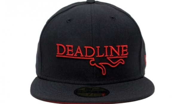 hof_deadline_black1
