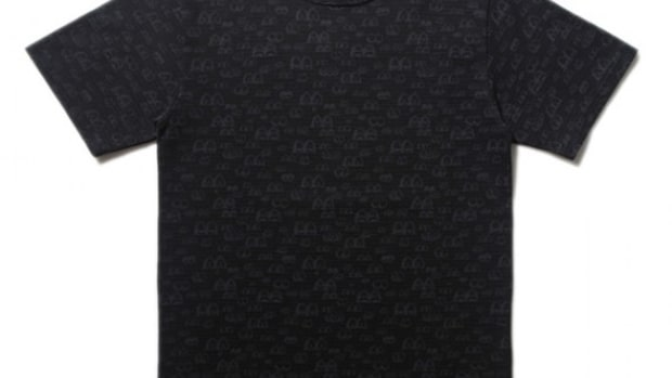original-fake-eyes-pattern-tee-black-01