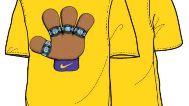 nike_kobe_mvp_4_rings_yellow_1