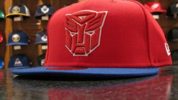 new-era-x-transformers-59fifty-hats-1
