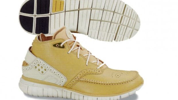 nike_fall09_footscape_supreme_and_free_hybrid_boot_1