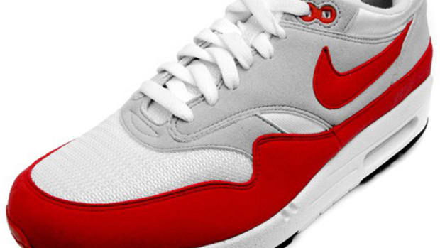 air-max-1-orginal-red-04