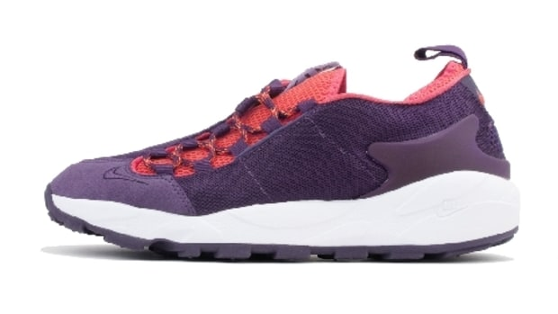 nike-air-footscape-grand-purple-hot-red-1