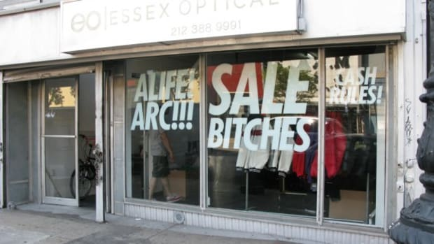 alife-arc-clearance-sale