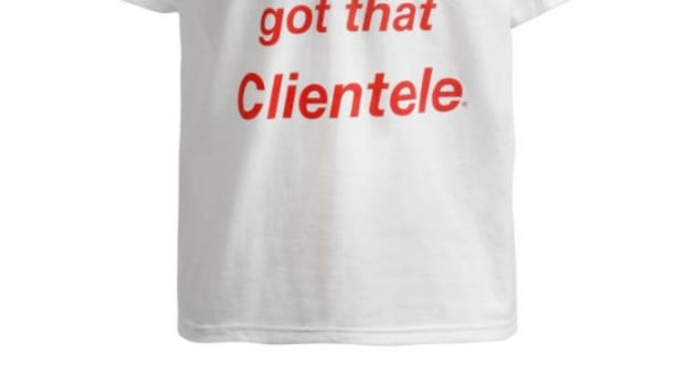 clientele-new-york-online-store-opening-1
