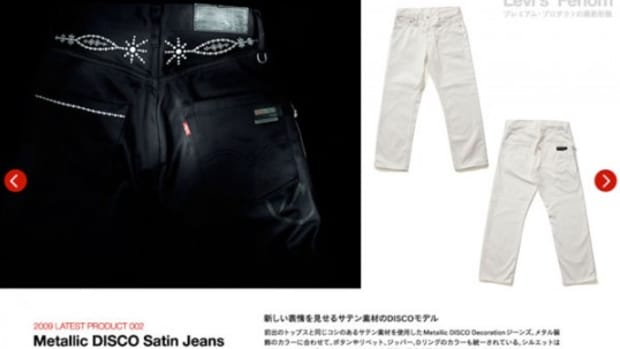 levis_fenom_2009_collection_1