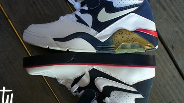 nike-auto-force-180-olympic-2