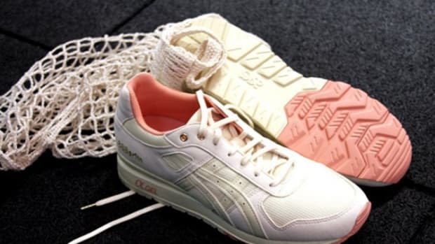 bread-butter-asics-gt-2-ii-salmon-butter-01