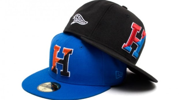 hall-of-fame-x-new-era-collegiate-h-59fifty-1