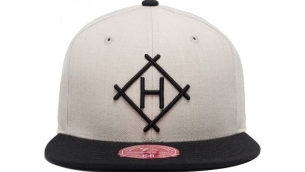 hall-of-fame-x-mitchell-and-ness-baseball-diamond-hat-3