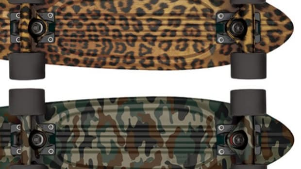 globe-jungle-cruiser-skateboards-00