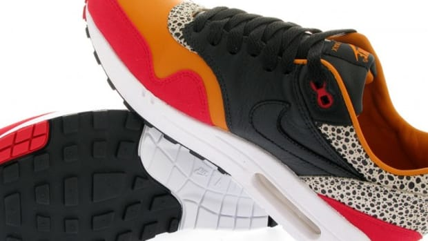 nike-air-max-1-premium-safari-print-07