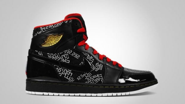 air-jordan-hof-pack-fall-2009-1