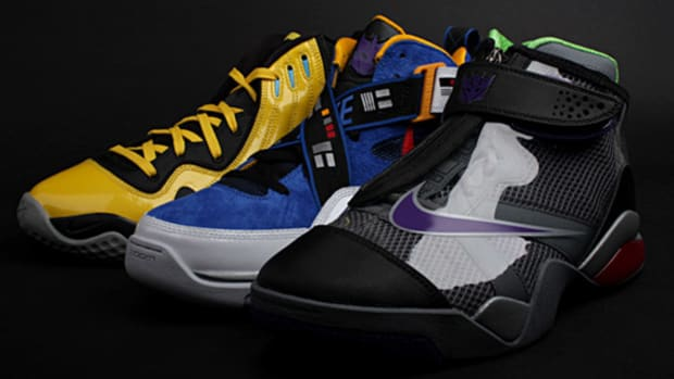 nike-zoom-flight-club-transformers-megatron-09