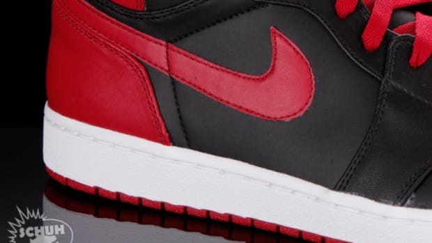 air-jordan-1-dmp-60bulls-black-red-0606