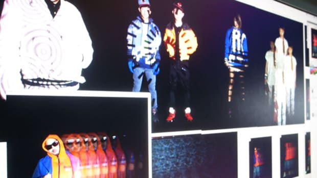 roc-star-fall-winter-09-lookbook-making-13
