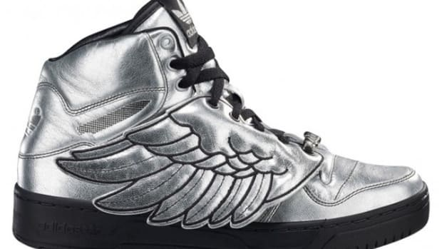 adidas_originals_jeremy_scott_js_wings_1