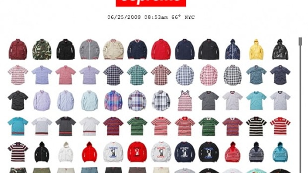 supreme-30-off-sale
