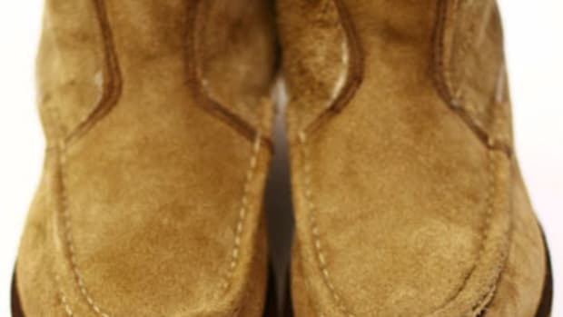 russell_moccassin_knockabout_boots_1