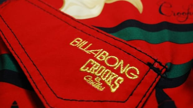 crooks-and-castles-x-billabong-board-shorts-1