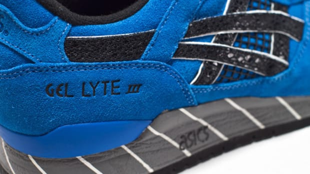 extra-butter-x-asics-gel-lyte-iii-copperhead-release-reminder-13