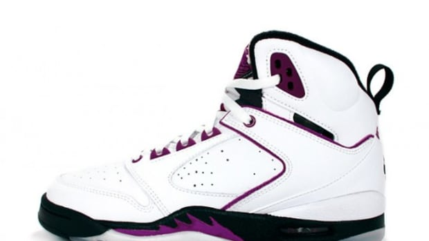 air-jordan-sixty-plus-girls-white-red-plum-1