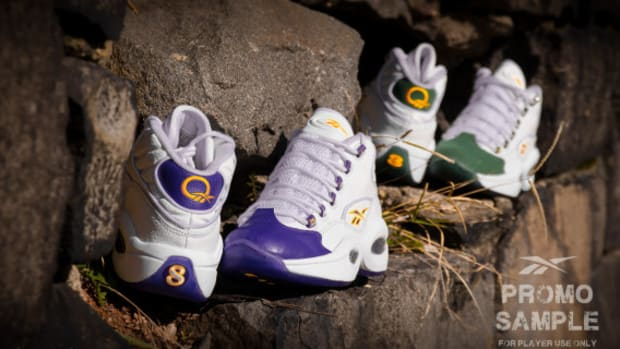 packer-shoes-x-reebok-question-for-player-use-only-pack-release-reminder-01