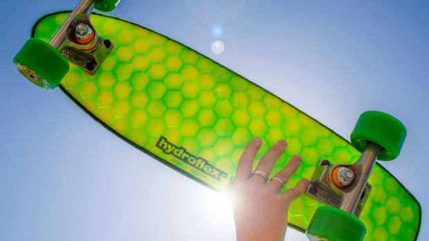 Hydroflex-Technology-High-Tech-Composite-Skateboards-02