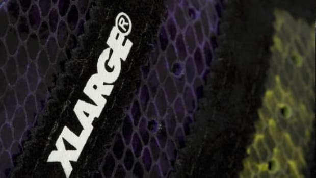 adidas-originals-five-two-3-xlarge-superstar-07
