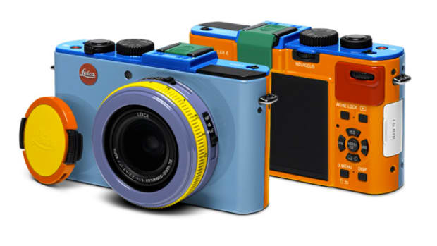 leica-d-lux-6-digital-camera-colorware-24