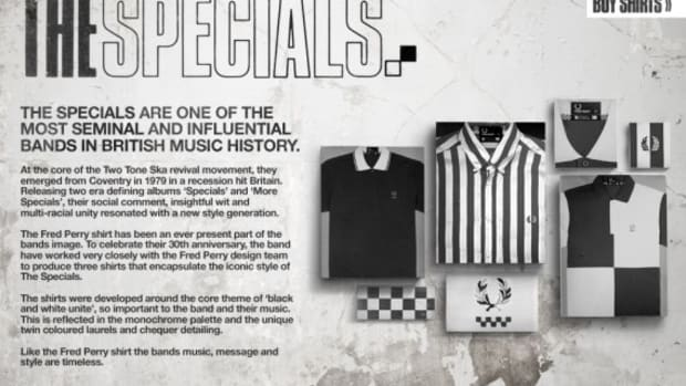 fred_perry_the_specials_1