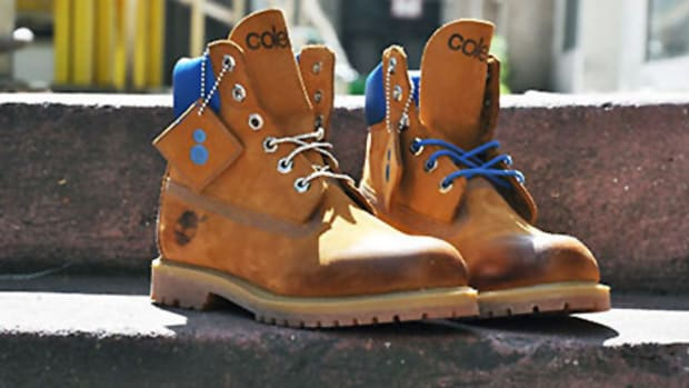 colette_timberland_1
