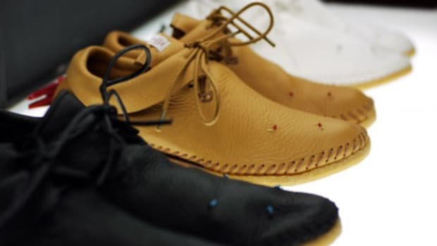 visvim-fall-winter-2009-footwear-1