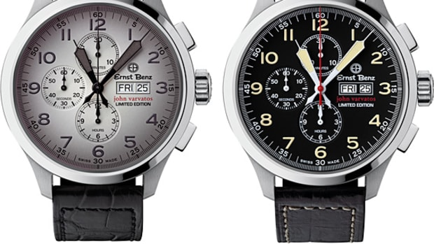 john_varvatos_chronoscope_1
