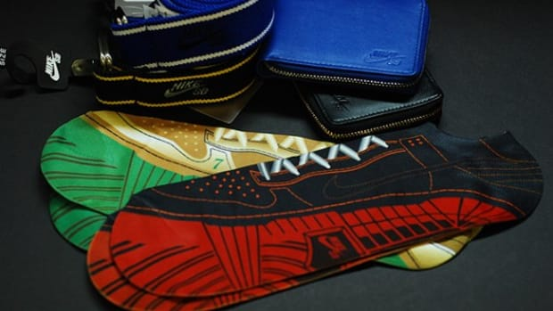 nike-sb-accessories-july-release-1