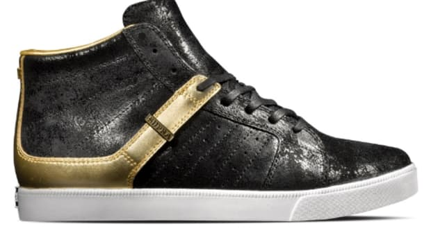 supra_distressed_black_gold_pack_2
