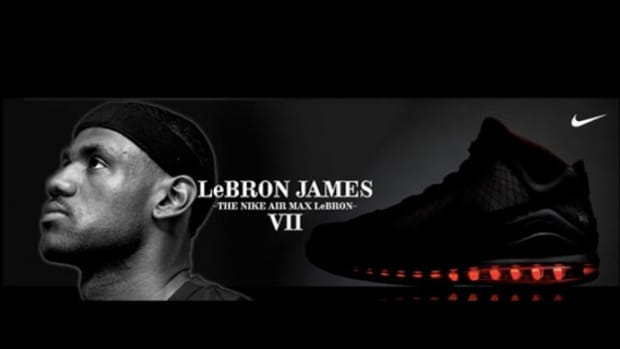 lebron_air_max_sm